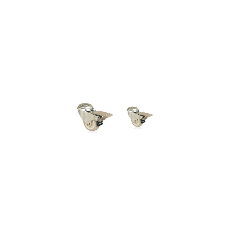 45x45, K10, Bağlantı Sacı İki Yönlü