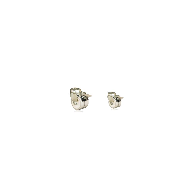 45x90, K10, Bağlantı Sacı İki Yönlü