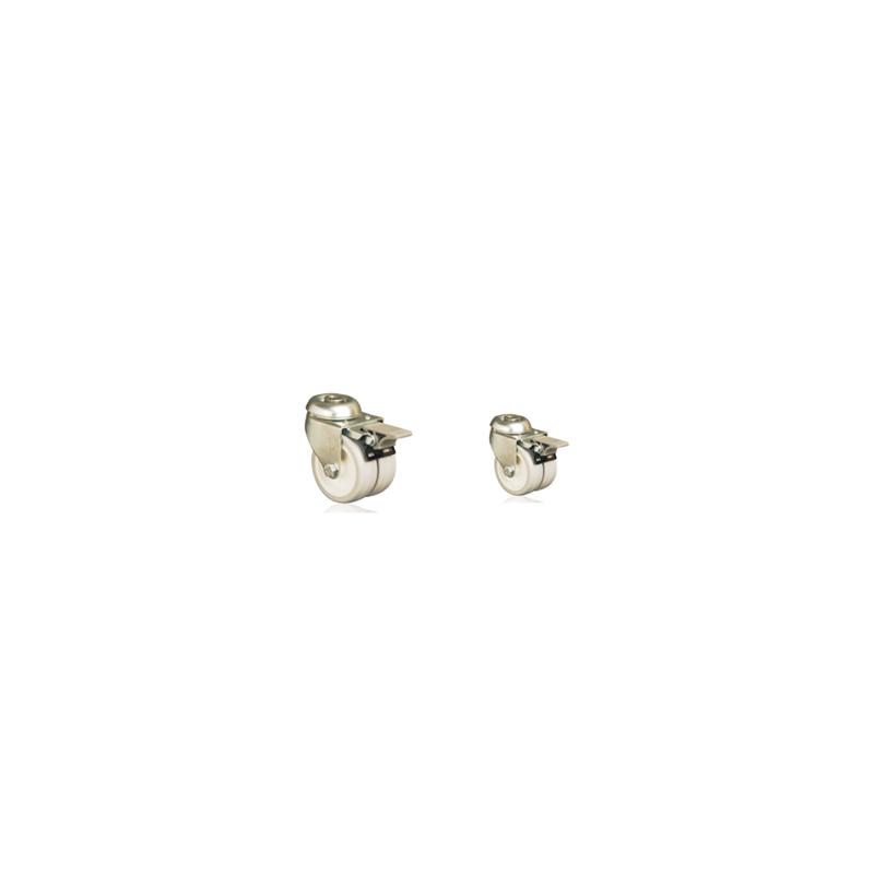 80x80, K200, Bağlantı Sacı İki Yönlü