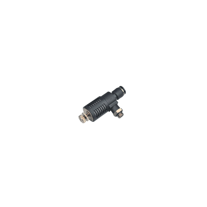 DFPMR 30C, Yuvarlak Flanşlı Uzun Teflon Rulman, Standart