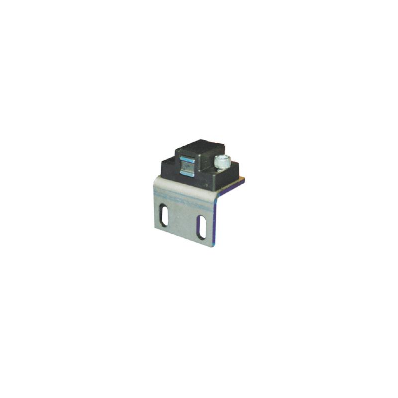 80x80, K8, Geniş Köşe Bağlantı