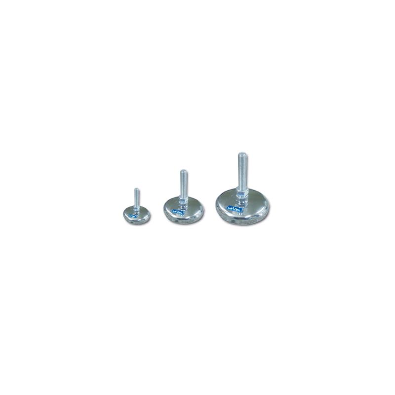 30x30, K8, Bağlantı Sacı Üç Yönlü