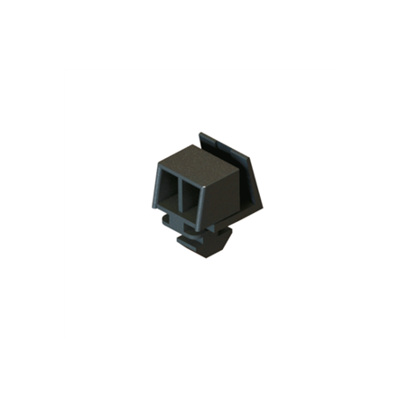 30x30, Gergi Plakası, Minyatür Konveyör