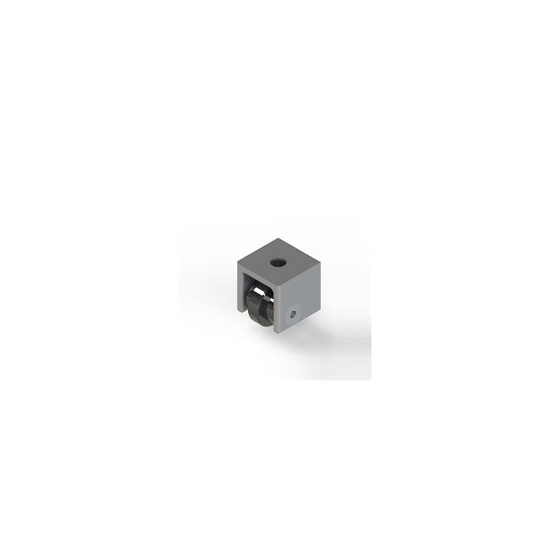 30x60-60x60, Gergi Plakası