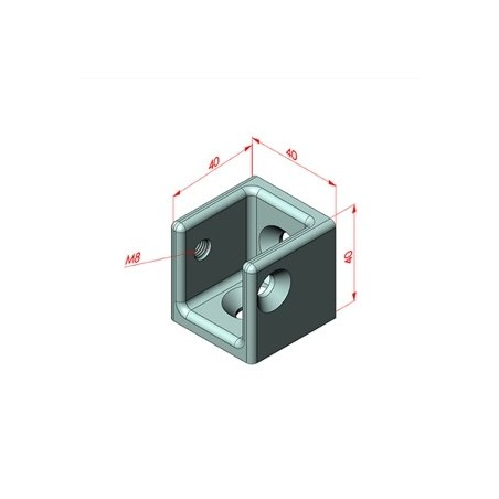 30x60-60x60, Gergi Plakası-2