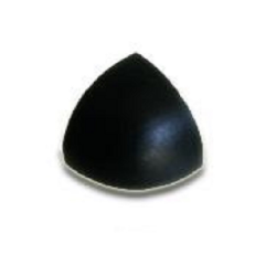 D45 Minyatür Tahrik Tamburu, Bant Genişliği: 130