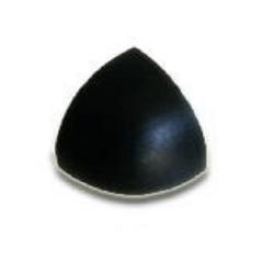 D45 Minyatür Tahrik Tamburu, Bant Genişliği: 150