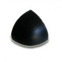 D45 Minyatür Tahrik...