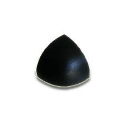 D45 Minyatür Tahrik Tamburu, Bant Genişliği: 175