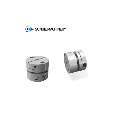 100 mm D3, DRV03-100-2