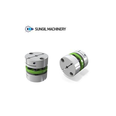 150 mm D3, DRV03-150-2