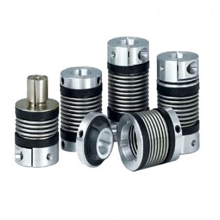 500 mm D6, DRV06-500-2